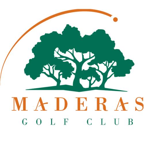 Click to visit Maderas Golf Club
