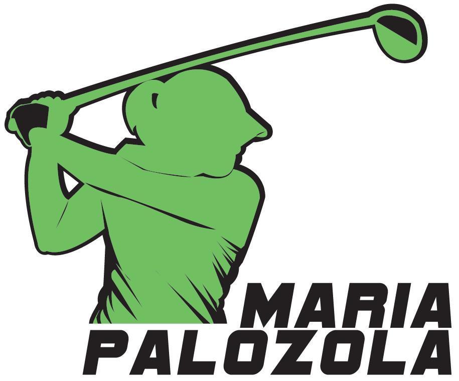 Click to visit Maria Palozola's website.
