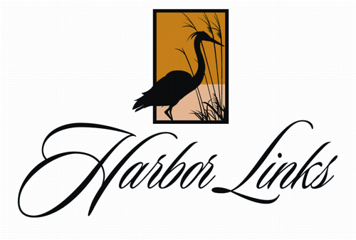 Click to visit Harbor Links Golf Course