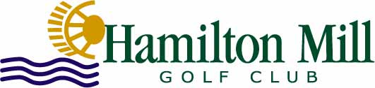 Click to visit Hamilton Mill Golf Club