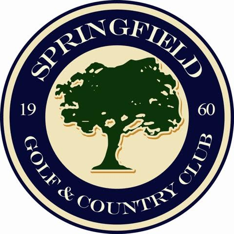 Click to visit Springfield Golf & Country Club.