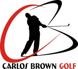 Click to visit Carlos Brown Golf