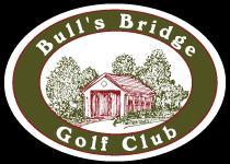 Click to visit Bull's Bridge Golf Club