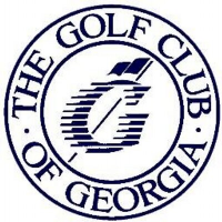 Click to visit Golf Club of Georgia