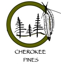 Click to visit Cherokee Pines Golf Club