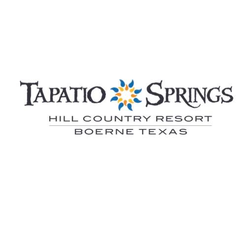 Click to visit Tapatio Springs
