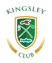 Click to visit Kingsley Club