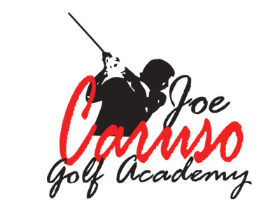 Click to visit Joe Caruso Golf Academy