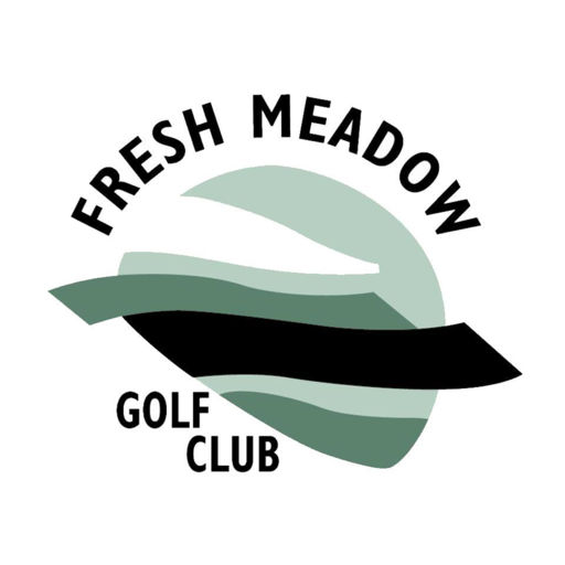Click to visit Fresh Meadow Golf Club
