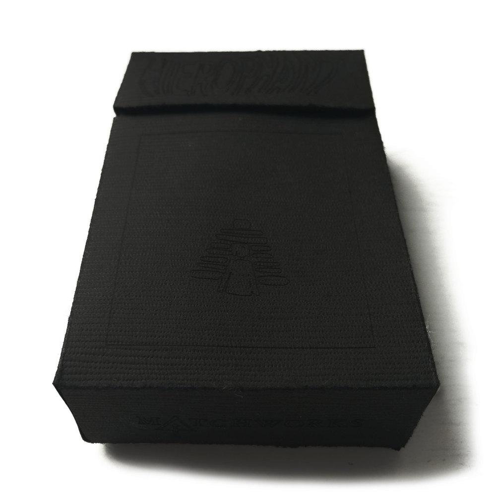 Carton 1.jpg