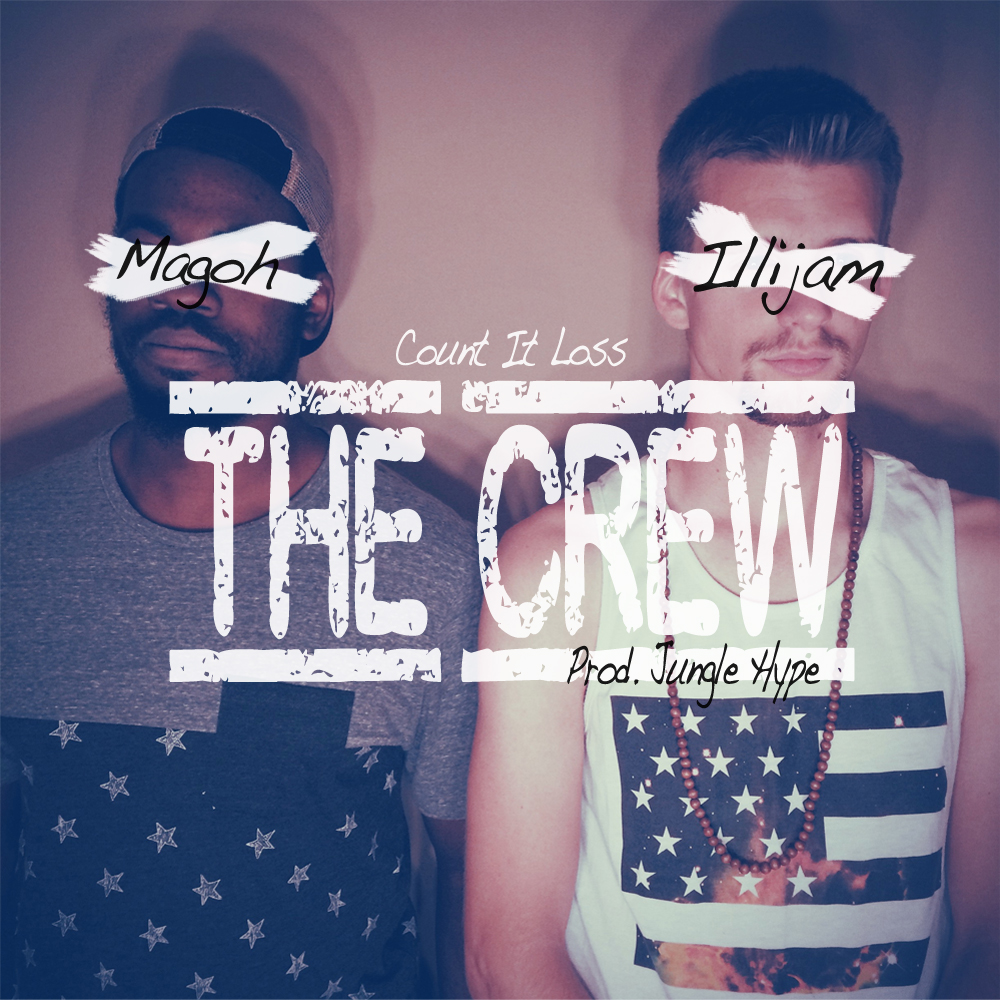 The Crew Cover 1000x1000.jpg