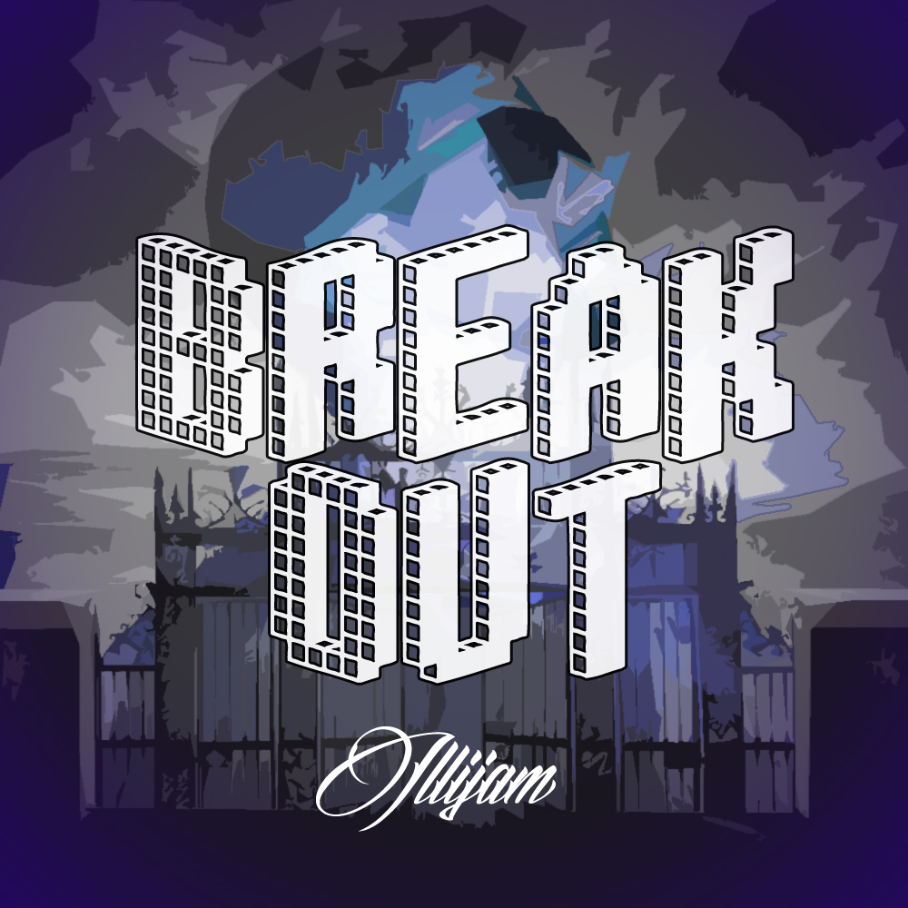 Break Out Album Art 1000x1000.jpg