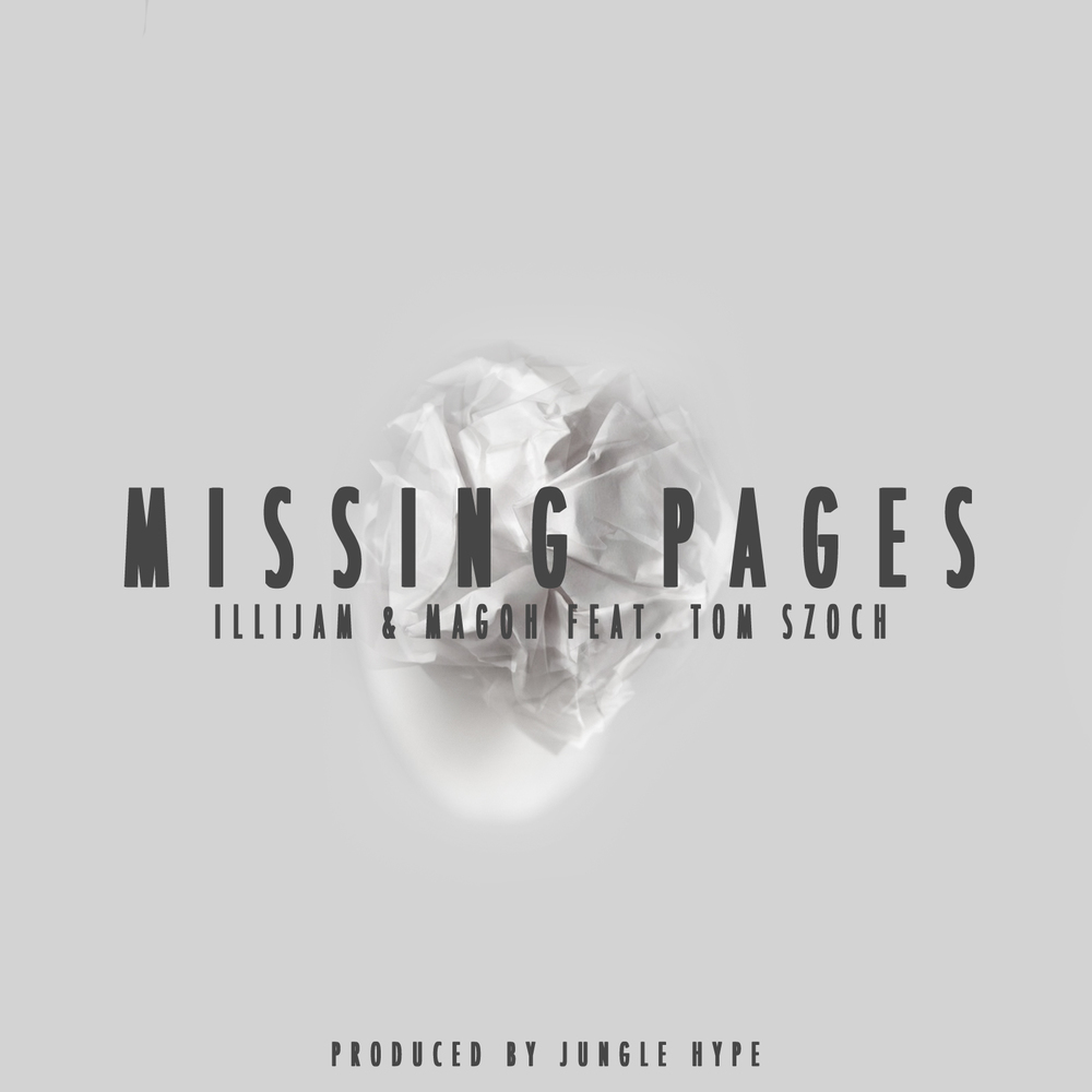 Missing Pages.jpg