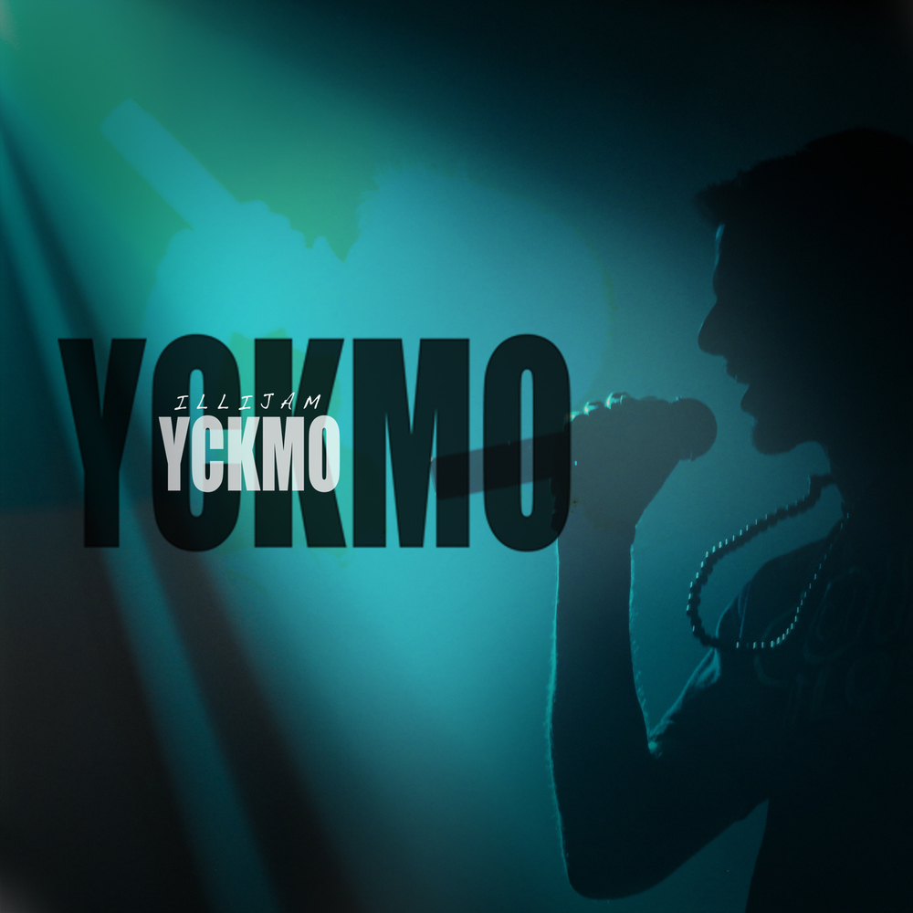 YCKMO Artwork 1600x1600.jpg