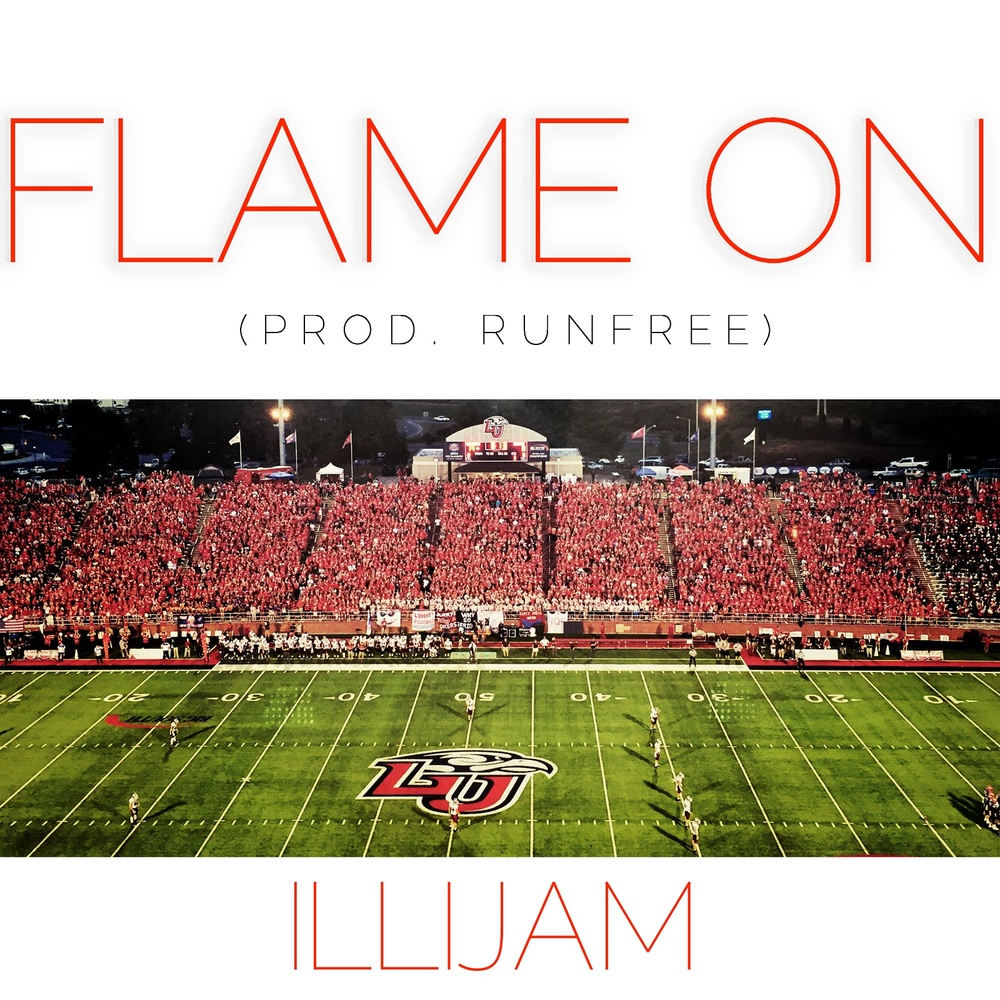 Flame On Cover Art 1600x1600.jpg