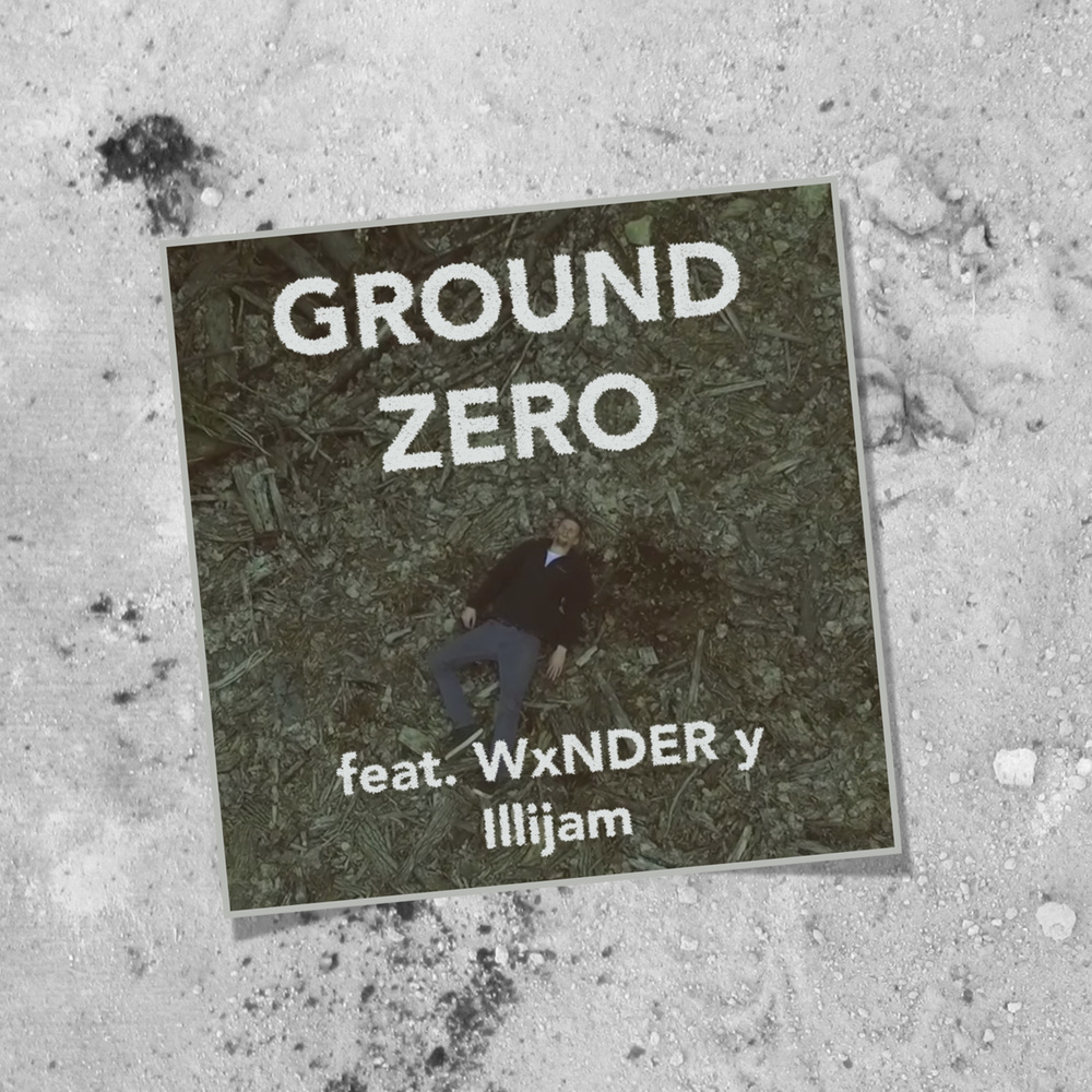 Ground Zero - Artwork - 3000x3000.jpg