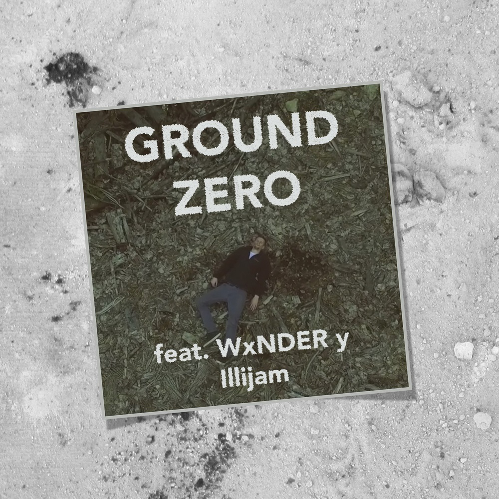 illijam-ground-zero.jpg