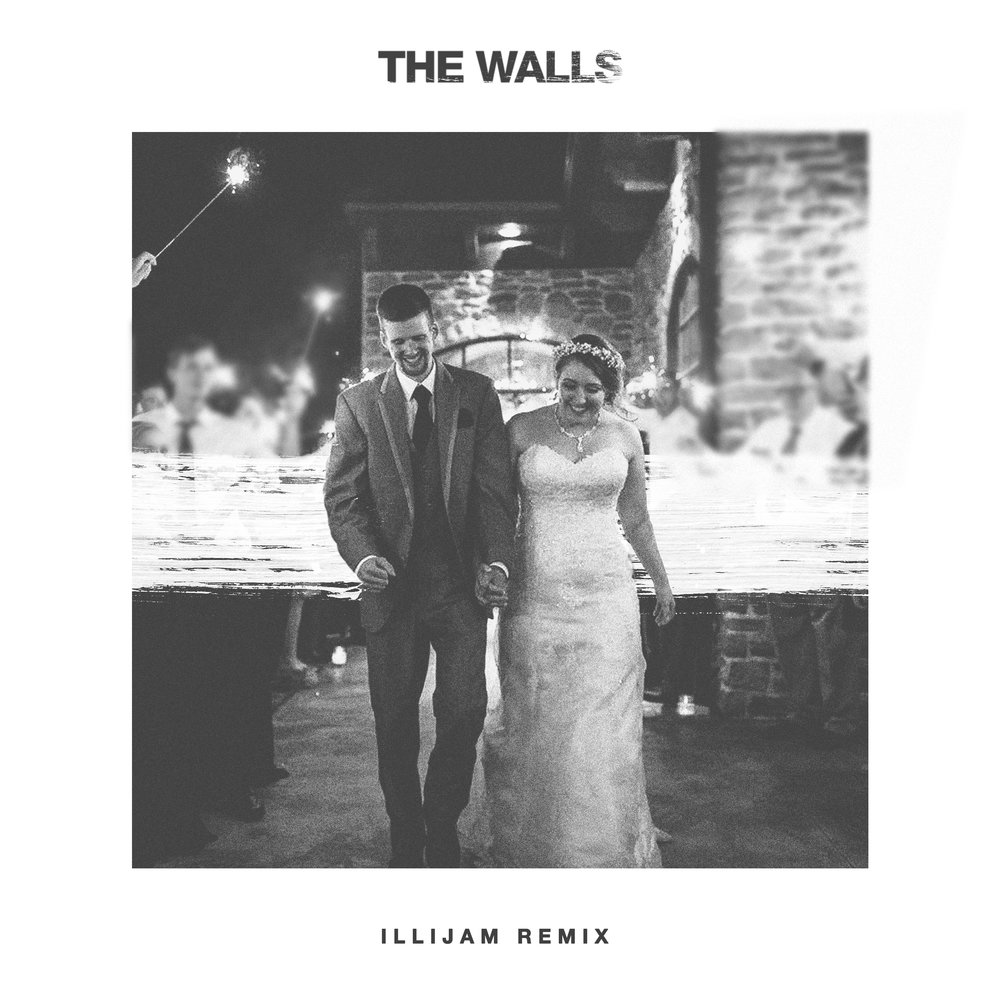 Cover Art - The Walls Remix.jpg