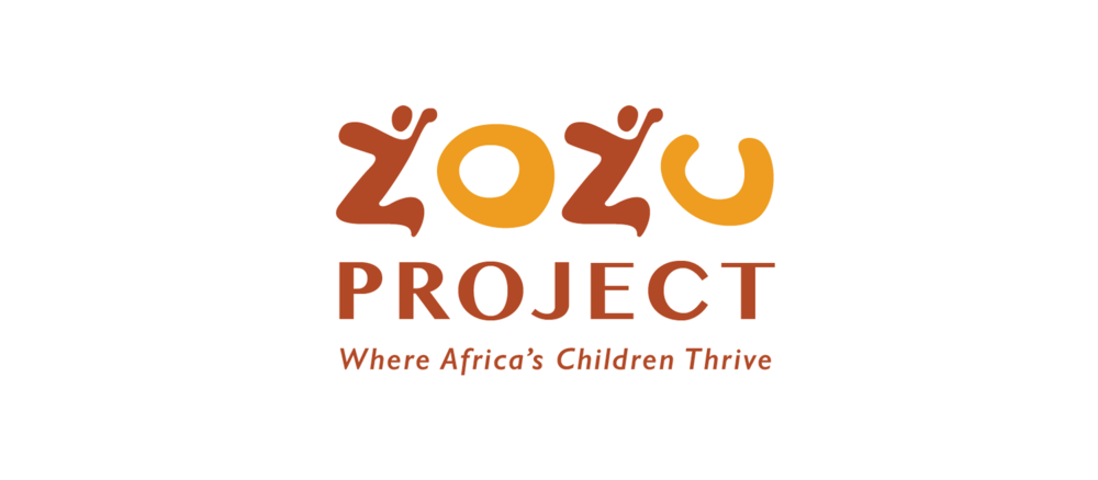zozuproject