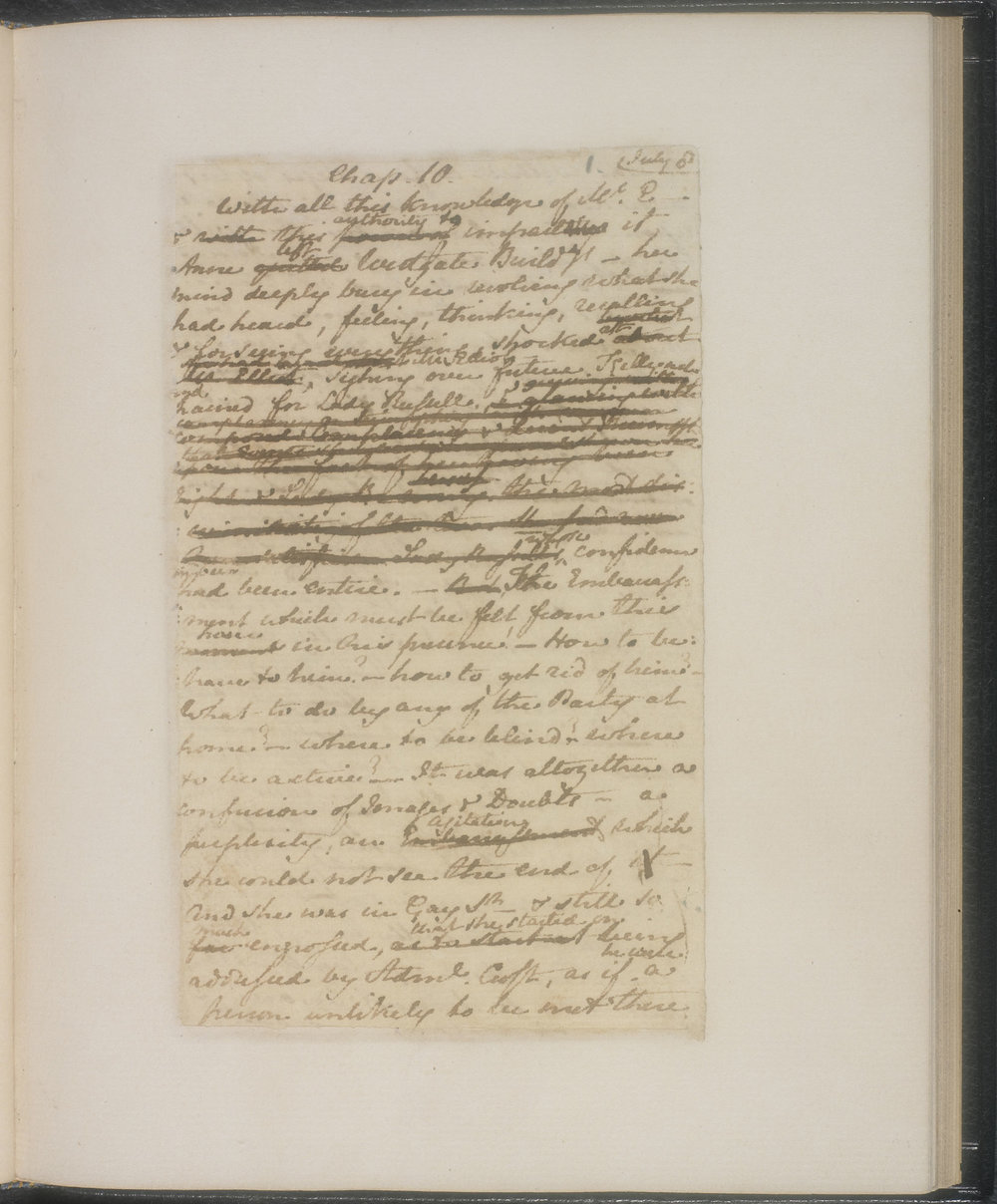austen jane manuscript c08315 04.jpg