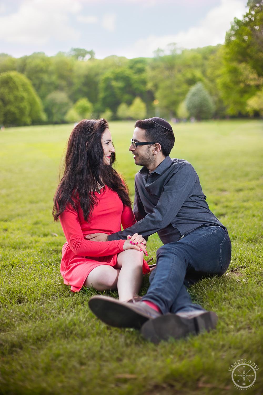 20150516-couple 3.jpg