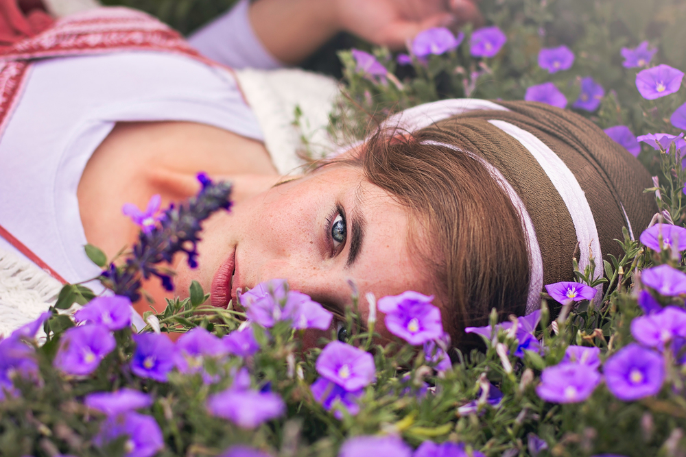 tehilla flowers.jpg