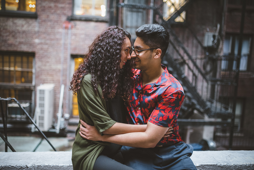 Lisette & Anik Couples Session NYC 09.jpg