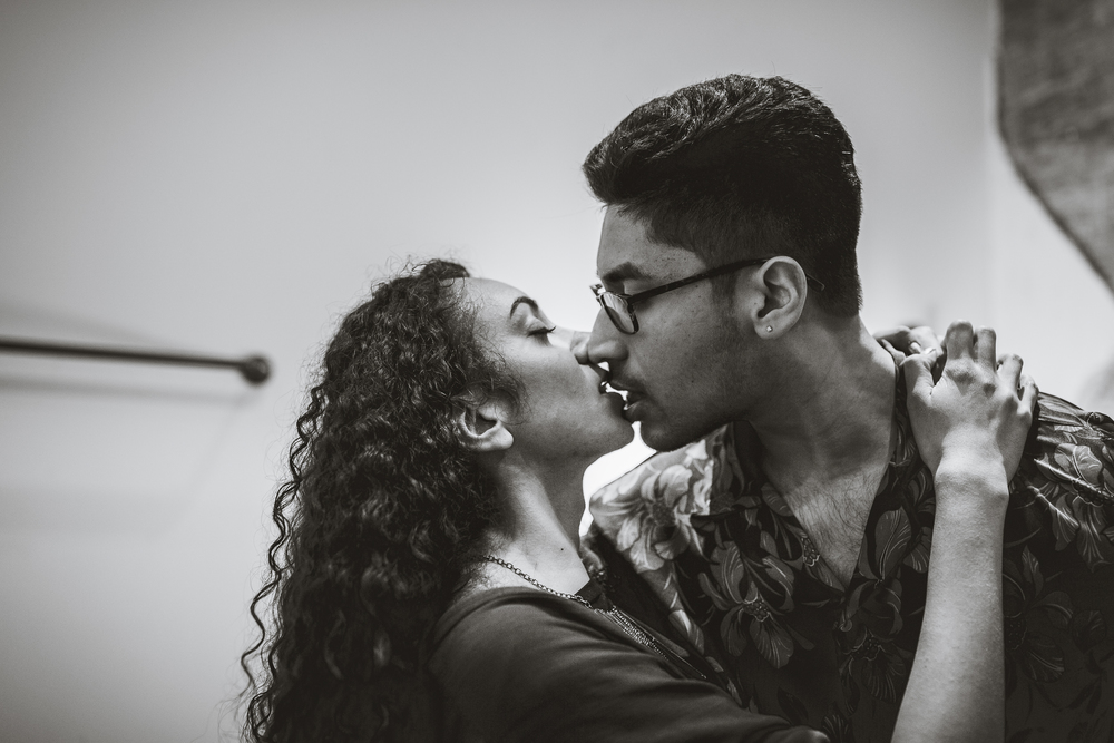 Lisette & Anik Couples Session NYC 19.jpg