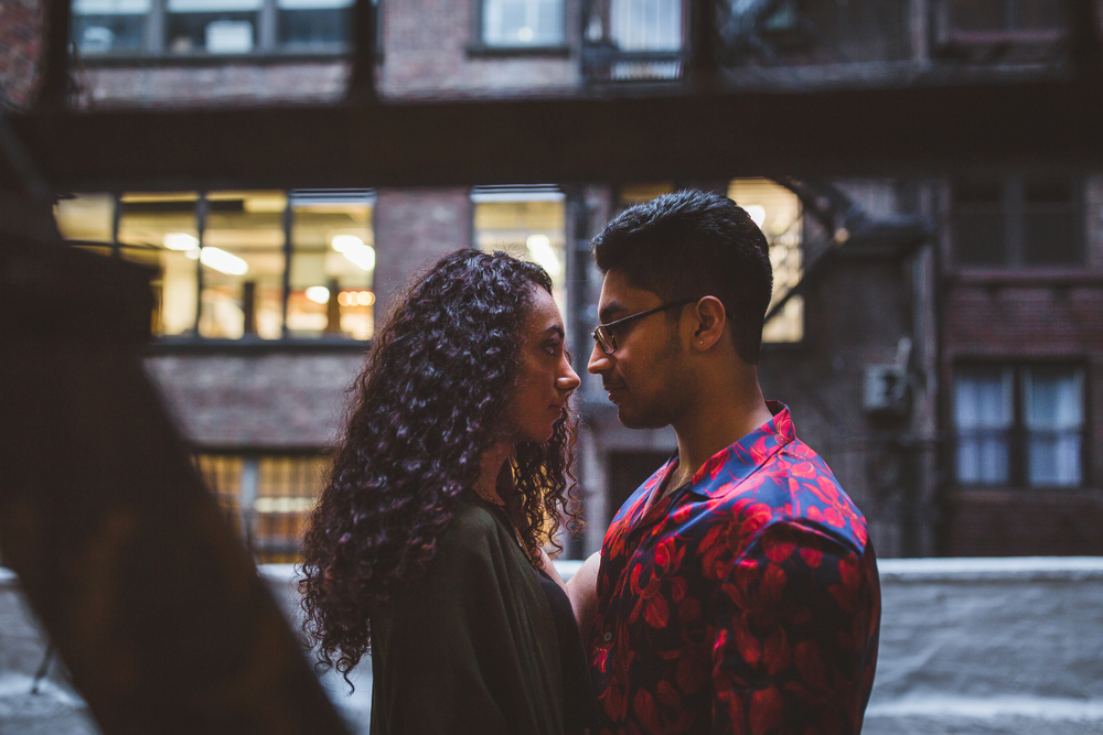 Lisette & Anik Couples Session NYC 45.jpg