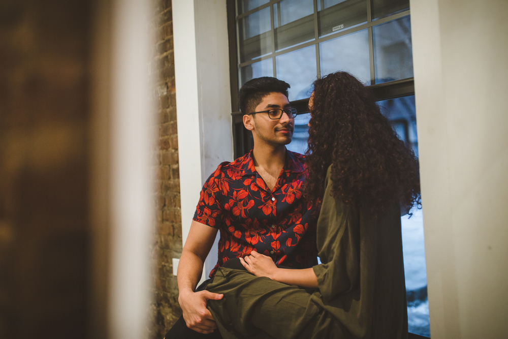 Lisette & Anik Couples Session NYC 51.jpg