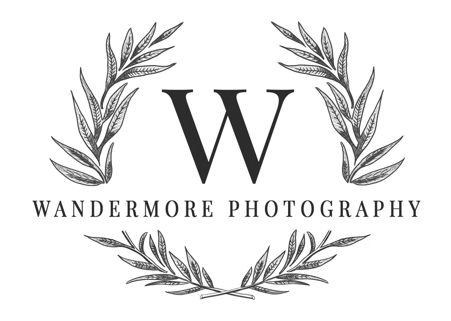 Wandermore Photography