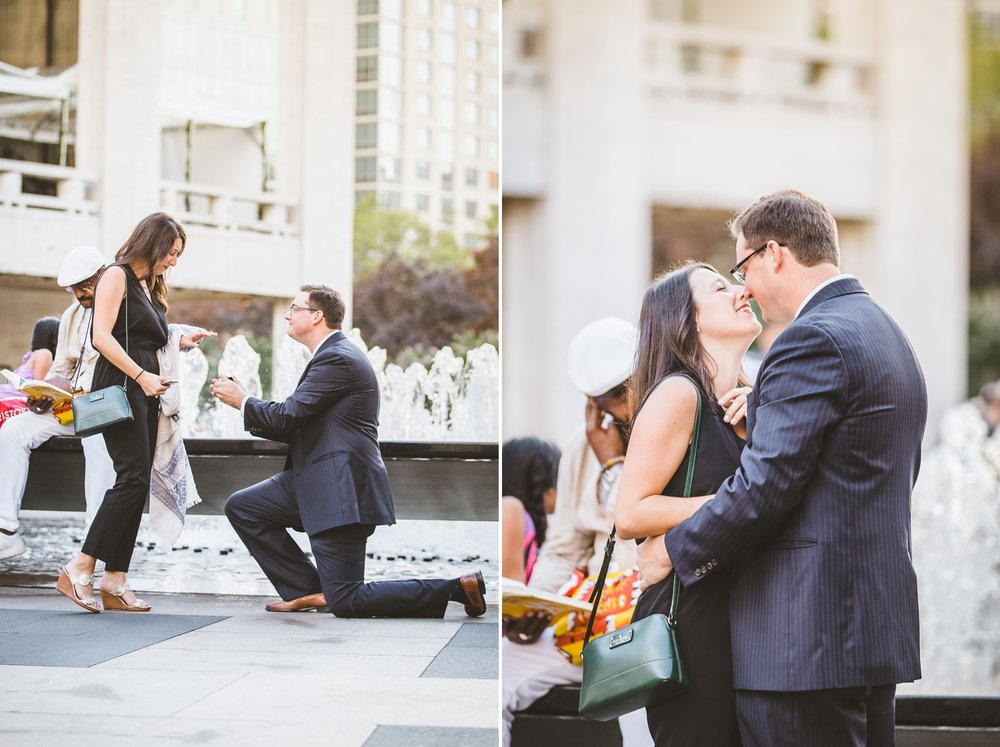 John & Meghan NYC Lincoln Center Proposal (3).jpg