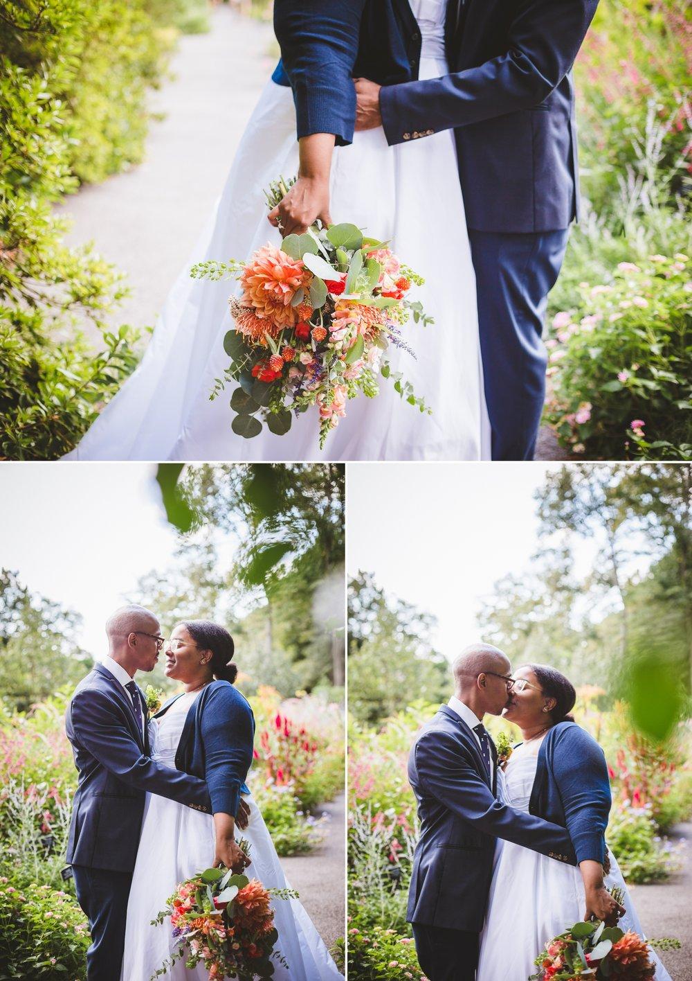 Janelle & Kevin Blog 41.jpg
