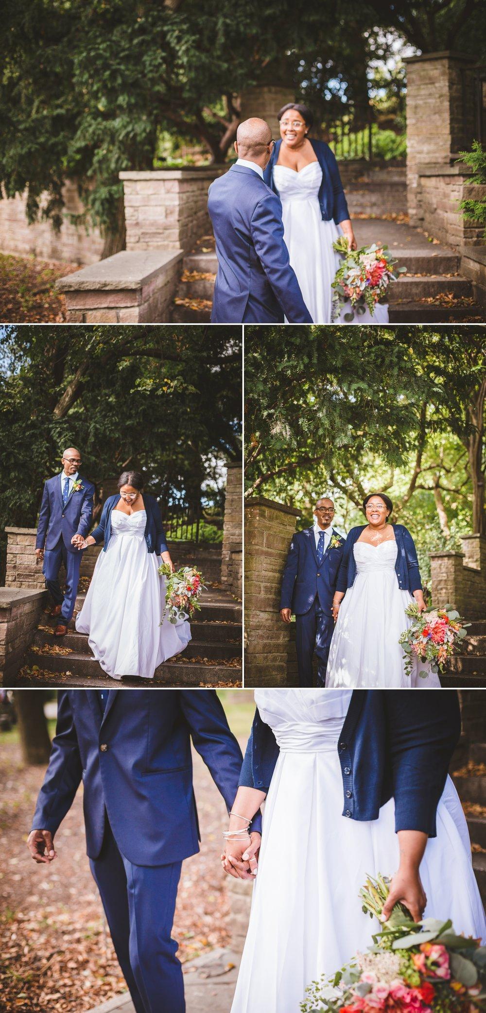 Janelle & Kevin Blog 45.jpg