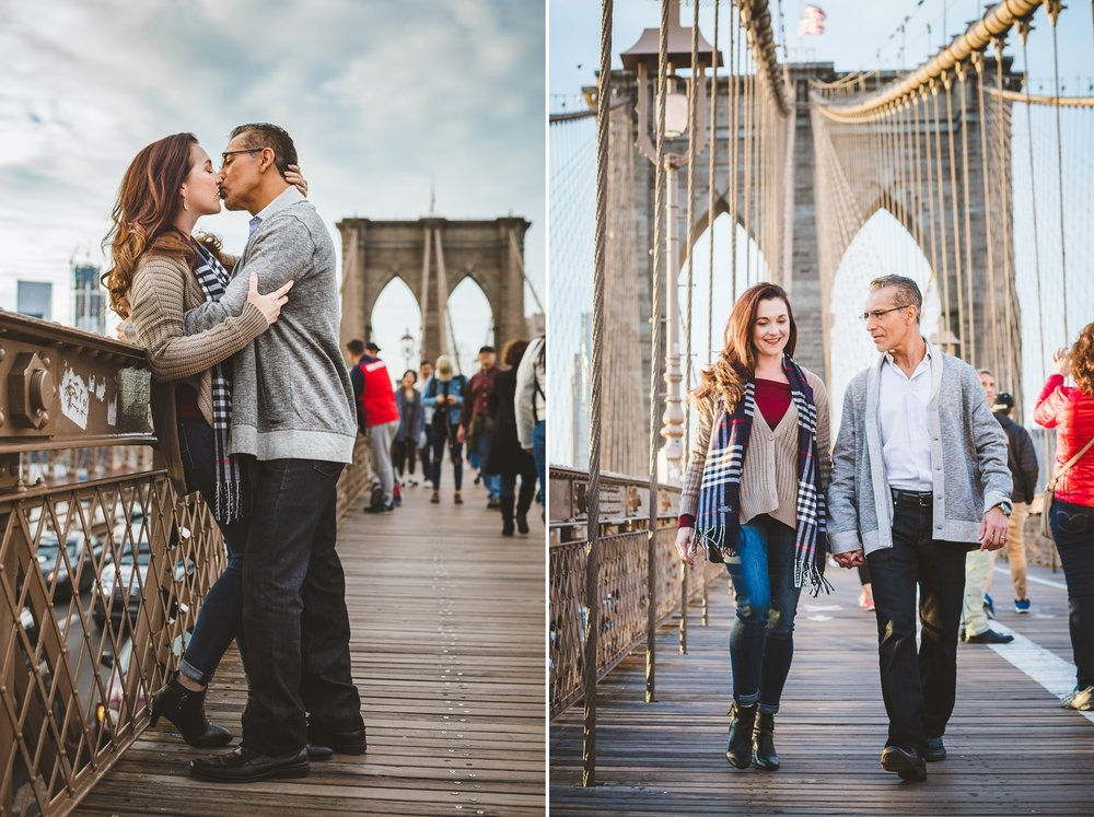 Tiffany&JoseBrooklynBridgeCouplesSession (2).jpg