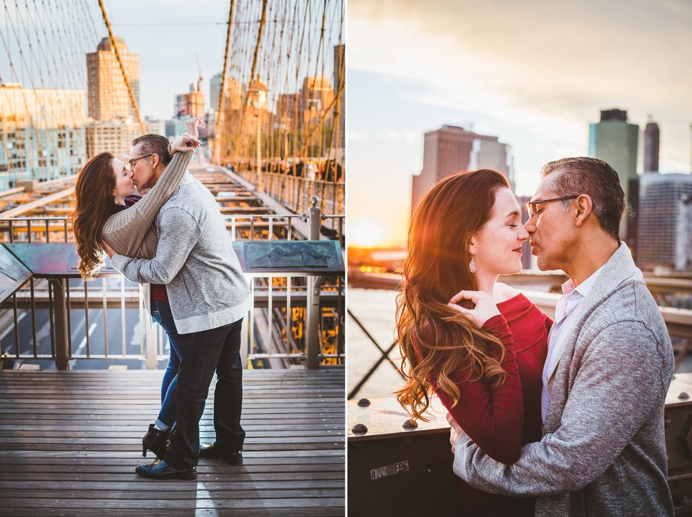 Tiffany&JoseBrooklynBridgeCouplesSession (12).jpg
