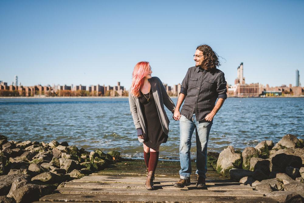 Emily&Chris(12).jpg