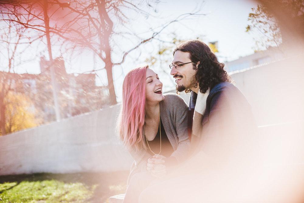 Emily&Chris(32).jpg