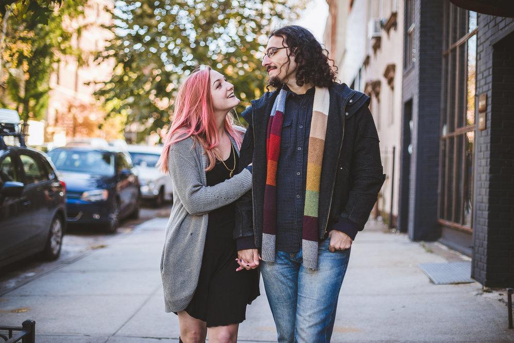 Emily&Chris(43).jpg