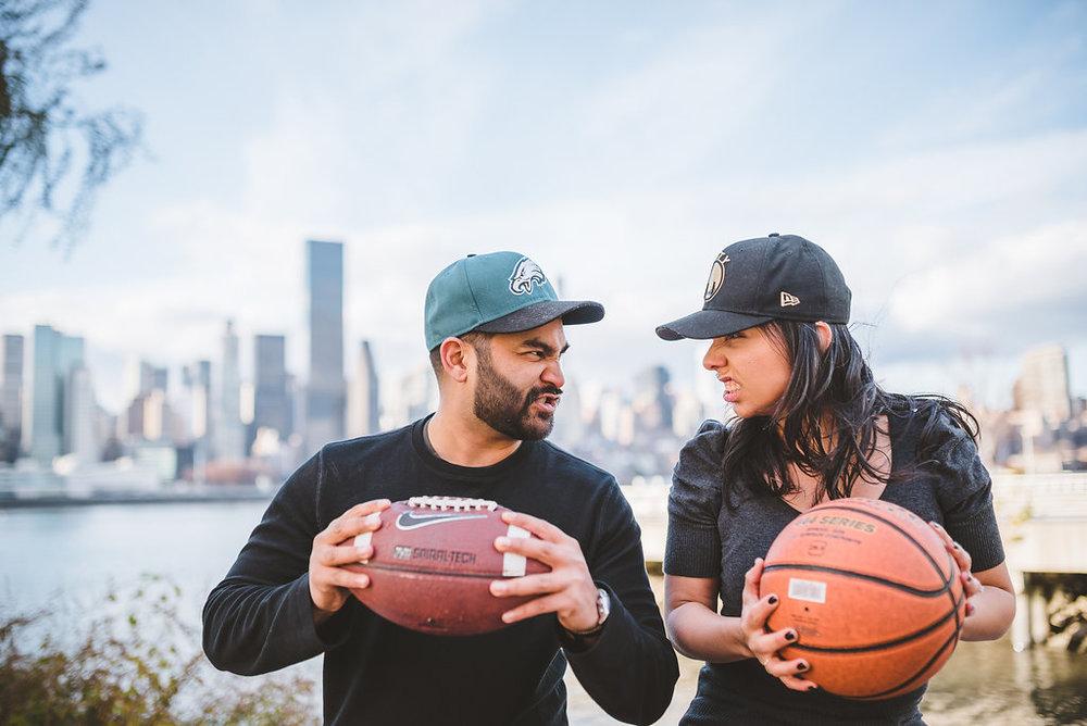 Jay&Vanessa(41).jpg