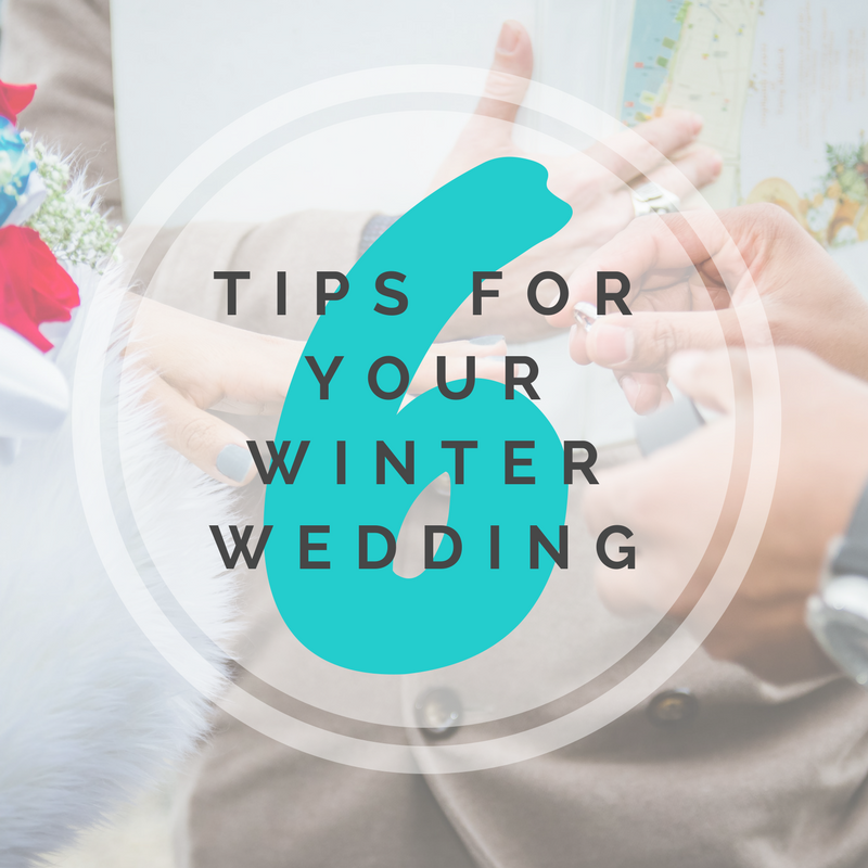 NYC WINTER WEDDING TIPS.jpg