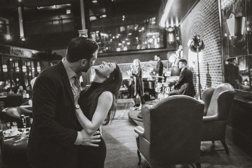 Roxy Hotel NYC Proposal (9).jpg