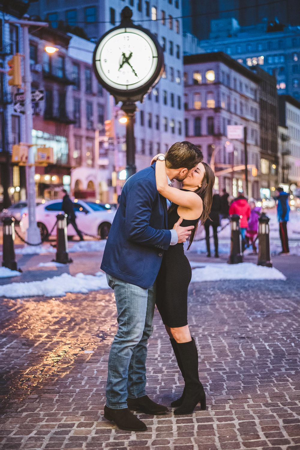 Roxy Hotel NYC Proposal (10).jpg