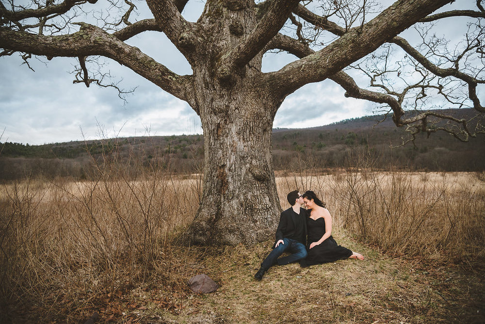 NJ Walpack Valley Engagement (9).jpg