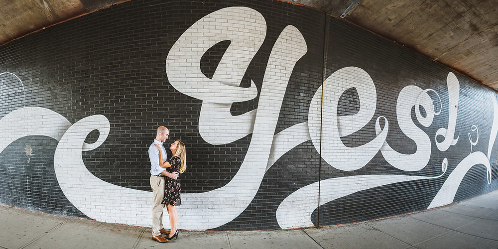 Brooklyn-Bridge-Park-Dumbo-NYC-Engagement-Photography (1).jpg