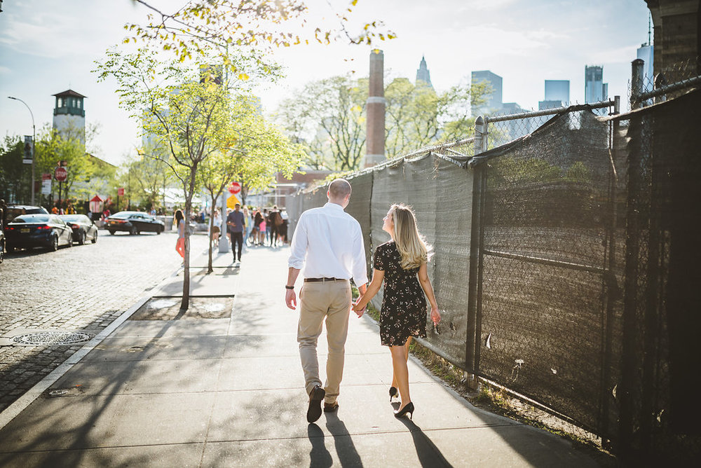 Brooklyn-Bridge-Park-Dumbo-NYC-Engagement-Photography (10).jpg