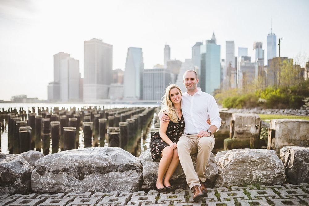 Brooklyn-Bridge-Park-Dumbo-NYC-Engagement-Photography (15).jpg