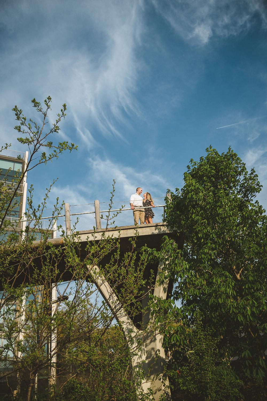 Brooklyn-Bridge-Park-Dumbo-NYC-Engagement-Photography (18).jpg