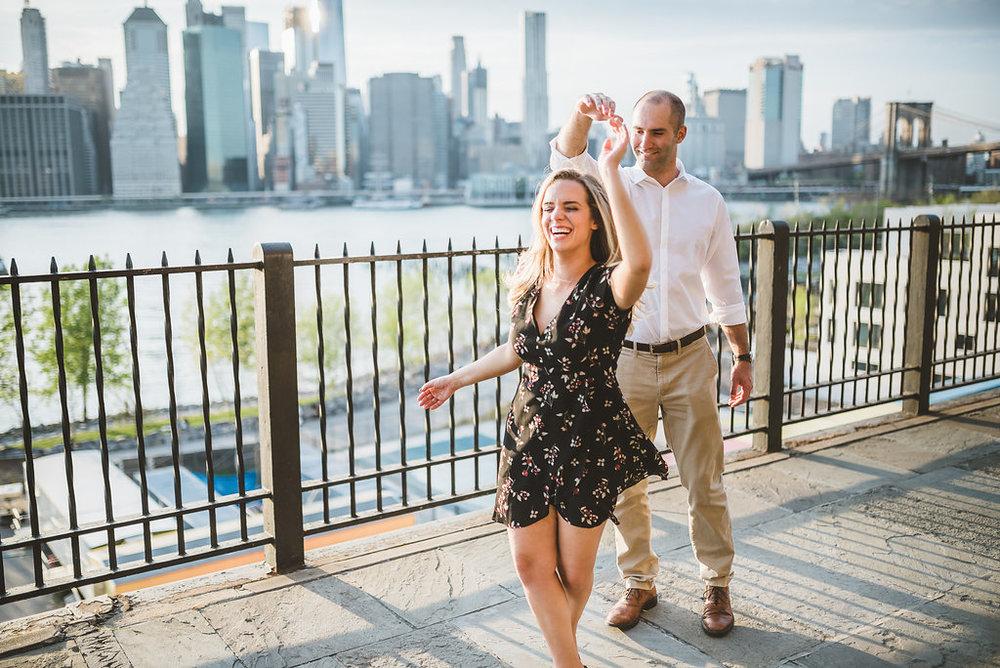 Brooklyn-Bridge-Park-Dumbo-NYC-Engagement-Photography (20).jpg