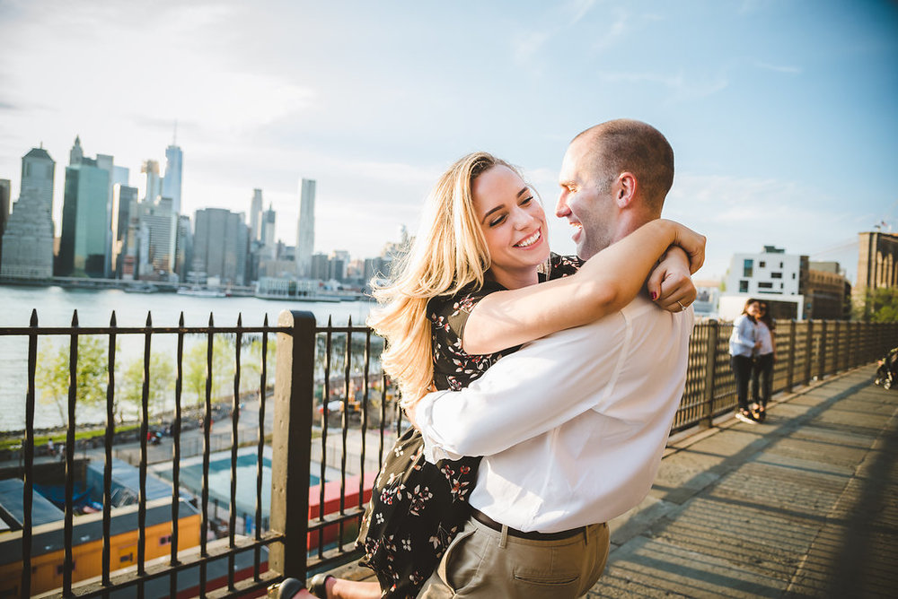 Brooklyn-Bridge-Park-Dumbo-NYC-Engagement-Photography (21).jpg